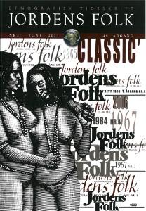 2013 - Nr. 1 - Classic